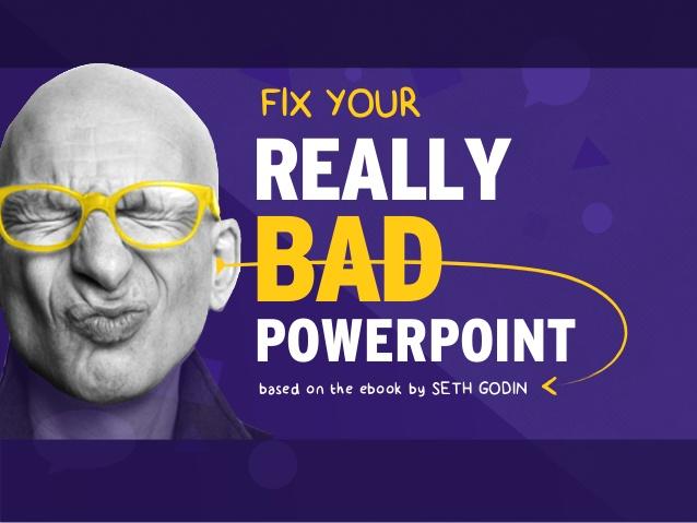 esempio presentazione power point