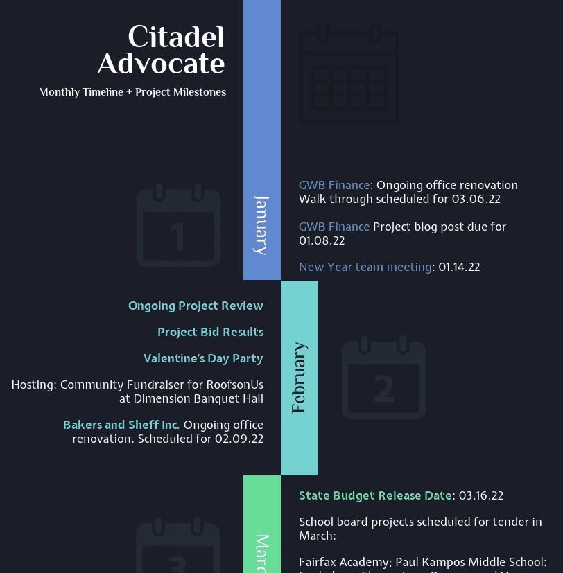 Business-Timeline-Infographic