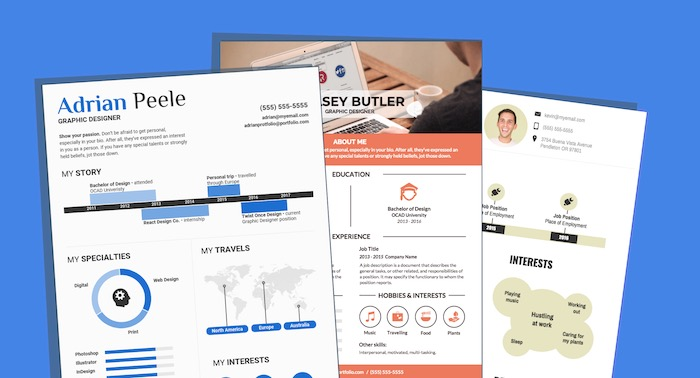 20-Infographic-Resume-Templates-and-Design-Tips-to-Help-You-Land-That-Job