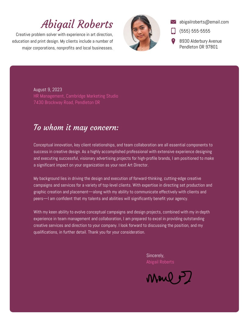 Creative-Plum-Cover-Letter-
