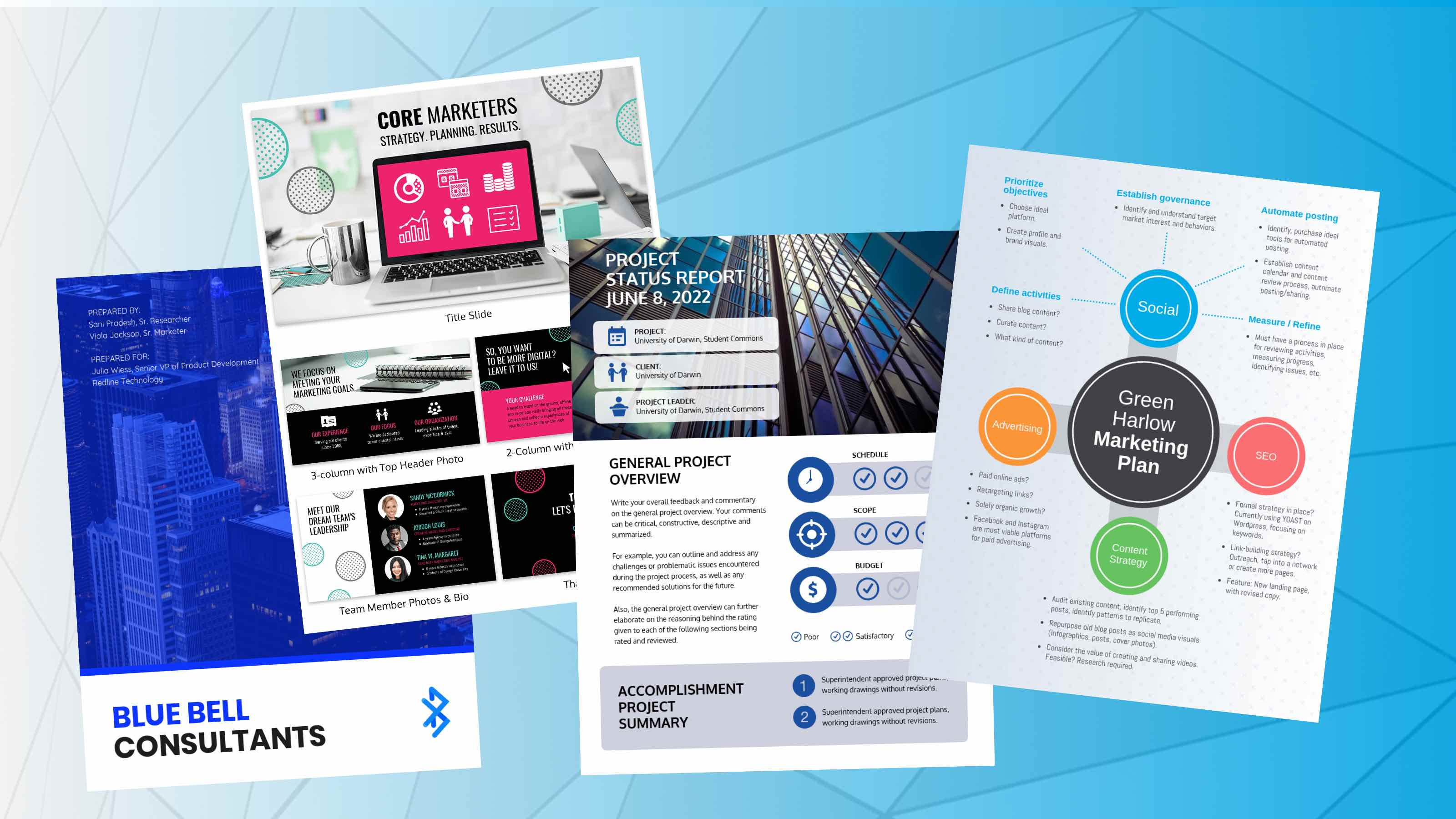 Consulting-Templates-Blog-Header