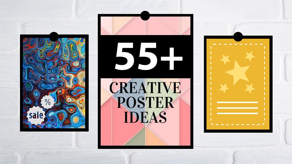Creative-Poster-Ideas