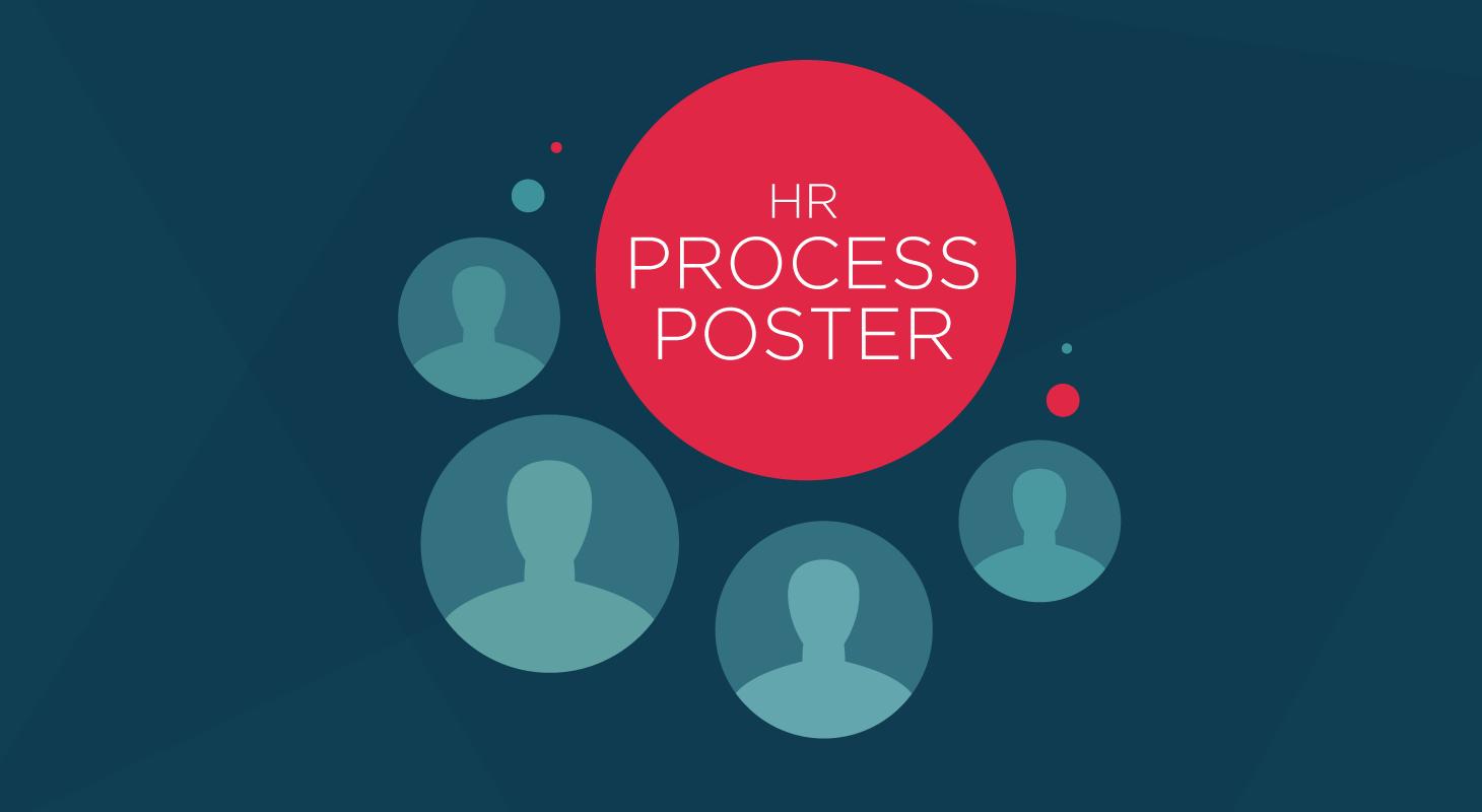 HR-header